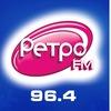 Ретро FM Челябинск