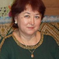 Юлия Межейникова
