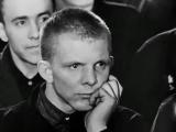Письмо матери (стихи С. Есенина) из кинофильма Калина Красная