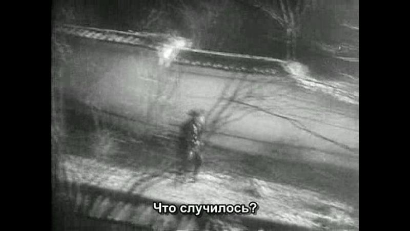 Zoku Sugata Sanshiro-45