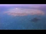 DJ Tiesto - Rachael Starr-To Forever (Moonbeam Remix)