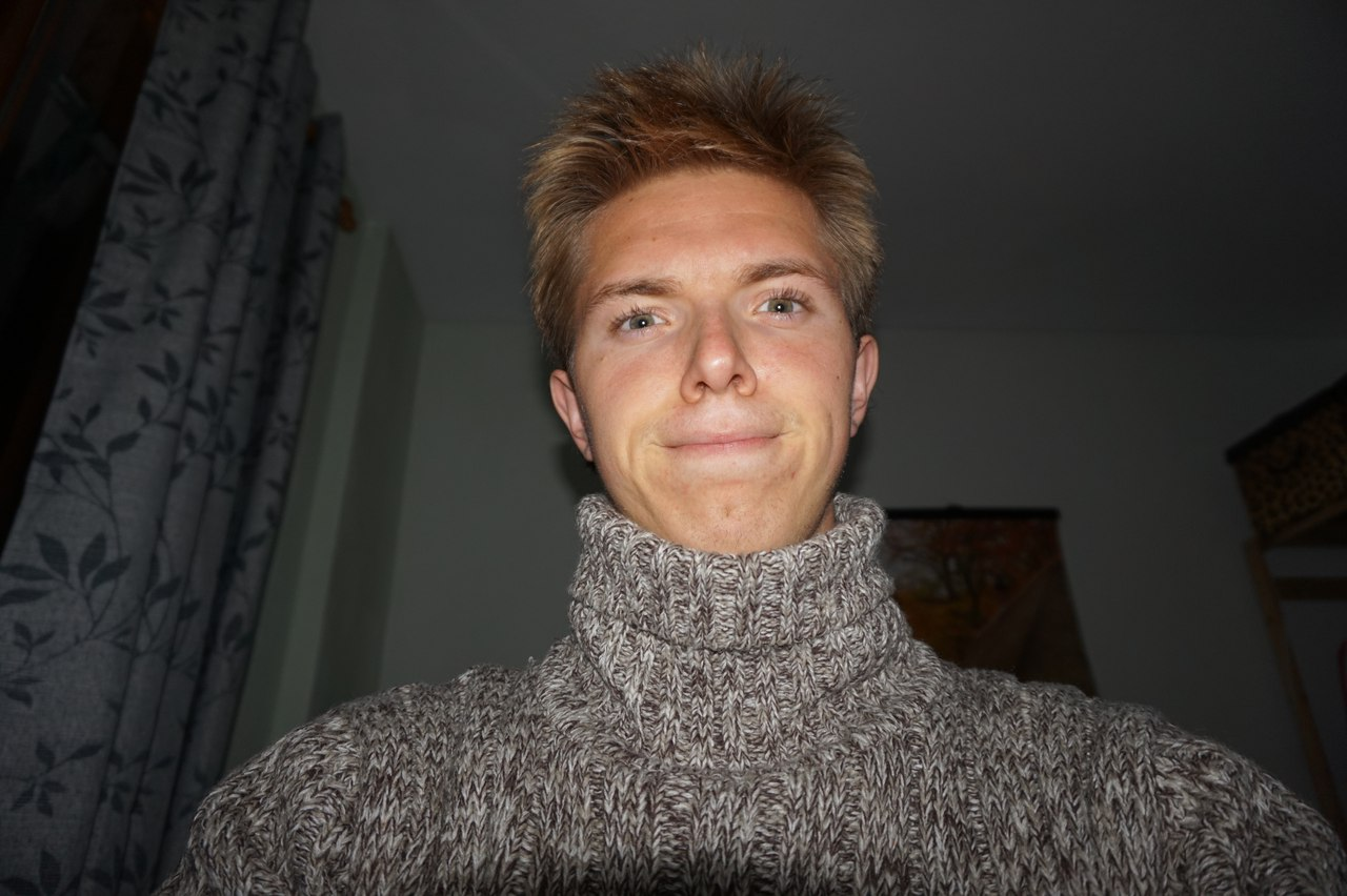 Виктор Тищенко-Маевский - фото №12
