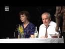 Спектакль Пять вечеров Московский театр Современник, 2013