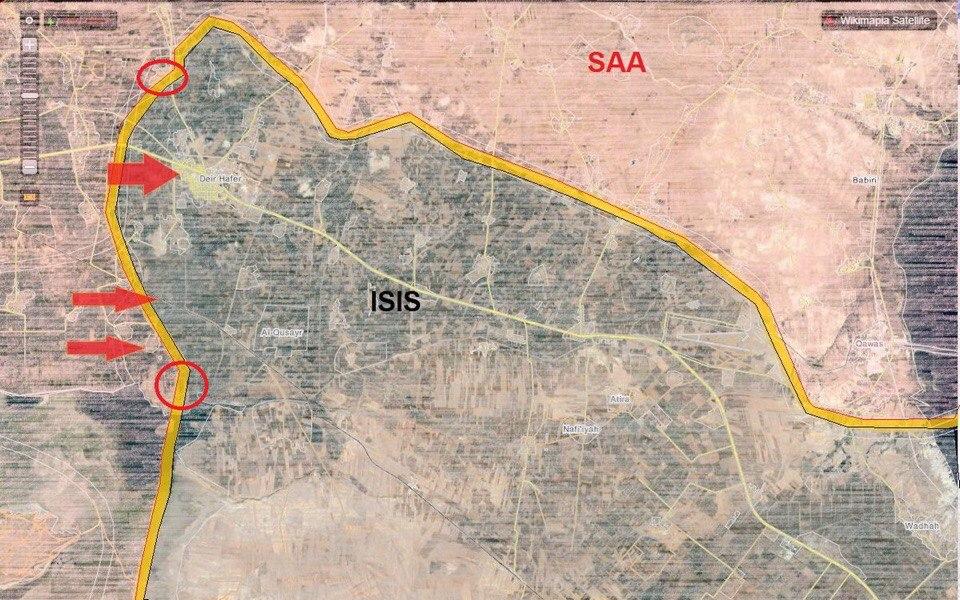 [BIZTPOL] Szíria és Irak - 4. - Page 38 WJiMMCkW5To