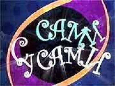 Сами с усами (Первый канал, 2003) Фрагмент