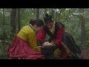 Аран и Магистрат серия 11 из 20.2012 Южная Корея