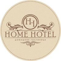 home.hotel