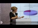 Перспективы улучшения закона в сфере оборота криптовалюты Элина Сидоренко