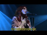 Florence and The Machine - Leave My Body Live