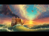 Life Experience  (New Age, Chillout)