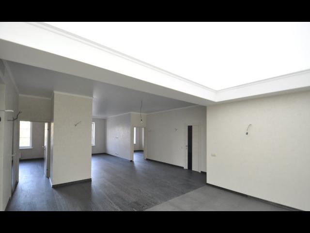 Оригинальное освещение! - Светящийся натяжной потолок (светопропускающий, транслюцентный, световой)
