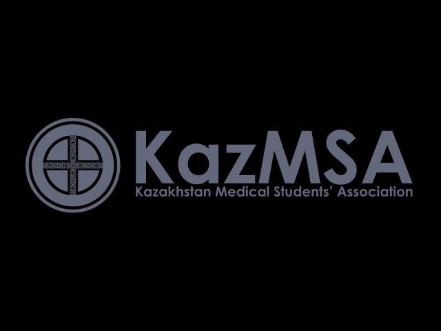 The 66th IFMSA General Assembly (KazMSA)