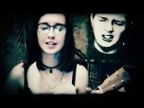 Dima Ignis feat. Дарская - Взрослые травмы (Валентин Стрыкало кавер на гитаре кавер на укулеле)