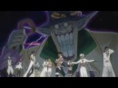 「AMV」D.Gray-man Hallow - Heathens 「Noah Clan Tribute」