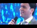 Hemra Rejepow - Aygozelim [2017] Tv yaylymy HD