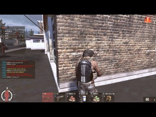 WarZED - PVP Montage Ep. 2 [HD] 1080p
