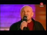 Николай Чиндяйкин  Давно мы дома не были Таланты и поклонники  Олег Табаков
