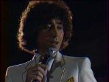 Валерий Леонтьев   Песня года 1981 1990 год Часть 1.