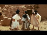Dance Battle Jackie Chan Vs ISIS (x8)