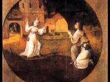 Dufay - 01 6- Kirie - Missa L'homme arm