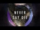 Megalodon - My Selecta EP Teaser
