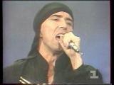 Валерий Леонтьев Песня года 1991 2000 год.