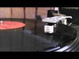 Оркестр Поля Мориа - Жаворонок(vinyl)Paul Mauriat and His Orchestra - Alouette