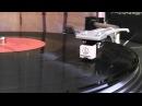Оркестр Поля Мориа - Жаворонокvinyl/Paul Mauriat and His Orchestra - Alouette