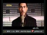Арабская песня про бесконечные войны.