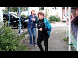 Опа на най- нане Артур Саркисян и Азнаур Мелик- Пашаян
