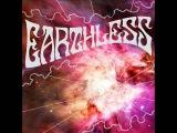 Earthless - Rhythms From A Cosmic Sky (2007) (Full Album)