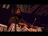 Musical cultures are connected Talvin Singh TEDxLondon