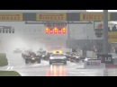 Button Passes Vettel For Last-Gasp Win | 2011 Canadian Grand Prix