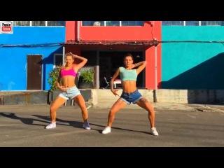 Alesenka Lesenka Brauty Dance #PopularVideos