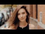 Dj Nil feat  Anthony El Mejor &amp Mischa - Ближе