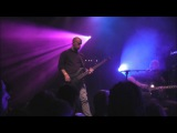 Lifelover tribute to (B) at Autumn Depression (Zeche Carl)