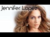 Jennifer Lopez Time-Lapse Filmography ( 1990 - 2015 ) Hotter than girls half her age.
