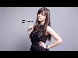 Elvira T -Такси (премьера песни 2016) Эльвира Т - Такси (ost Жених)