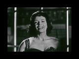 Carole Richards - Somewhere Over The Rainbow (1953) - MDA Telethon
