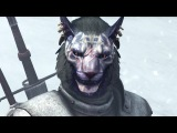 Skyrim Special Edition Trolling and Funny Moments (and Glitches)