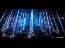 MARKUS SCHULZ [FULL SET] - TRANSMISSION The Lost Oracle (29.10.2016) Prague