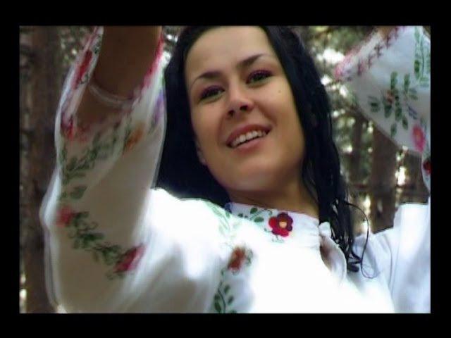 Teodulija, Madam Piano i Cune Gojkovic - Marijo, deli bela kumrijo - iz filma Prica iz davnina