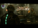 Dead Space Ишимура 1