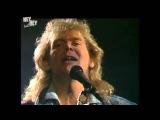 John Farnham - You're the Voice, 1987