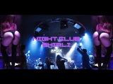 Castaway (ALMAND Remix) | Night Club SHЫRLI | by Amsix