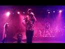 Everywhere I Go - Hollywood Undead (Live in Stuttgart 22/8/16)