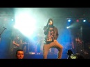 Usual Suspects - Hollywood Undead (Live in Stuttgart 22/8/16)