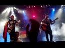 Bullet - Hollywood Undead (Live in Stuttgart 22/8/16)