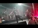 Du Hast - Hollywood Undead (Live in Stuttgart 22/8/16)