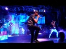 Kill Everyone - Hollywood Undead (Live in Stuttgart 22/8/16)